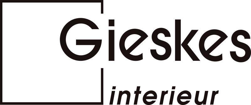 Gieskes Interieur sponsor Paastoernooi | FC Winterswijk