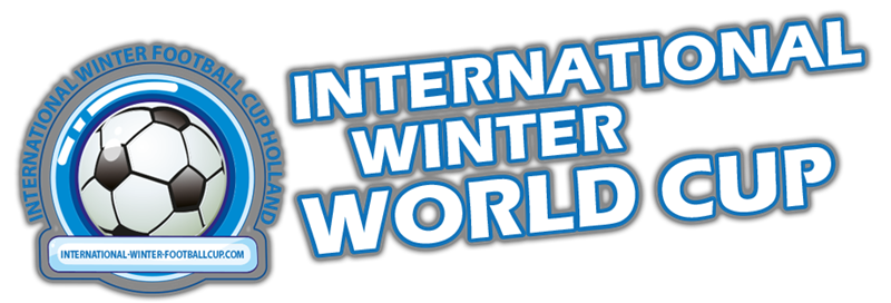 Afbeelding: logo International  Winter Cup